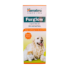 Dog Fur Supplement