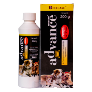 Pet Care Product